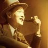 Judge Kitaoka, LLB '40 – An Extraordinary Man from an Extraordinary Generation