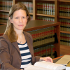 Baylor Law School Professor's Work Influential in Billion Dollar GM Ignition Switch Defect Litigation