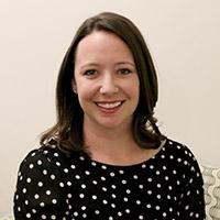 Dr. Tonya Davis