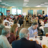 Baylor Law School Hosts State Bar Veterans Day Luncheon