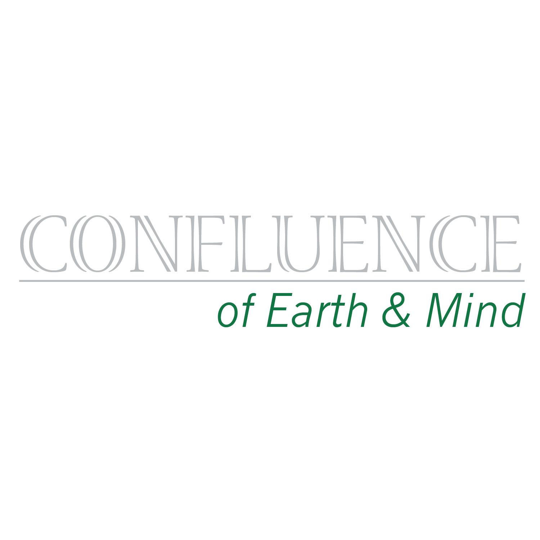 Confluence of Earth & Mind: Sherry Owens & Sharon Kopriva