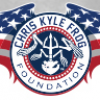 Chris Kyle Frog Foundation awards GSSW $100K grant