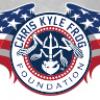 Chris Kyle Frog Foundation awards GSSW $100K grant