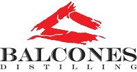 Balcones Distilling Logo