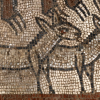 Biblical Mosaics Discovered in Ancient Israeli Synagogue Will Be Topic of Lecture by Excavation Director Jan. 19