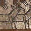 [mosaics]