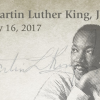 [MLK graphic]