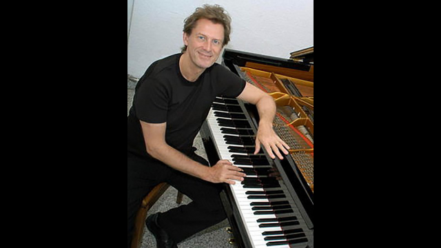 Helge Antoni