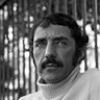 William Peter Blatty, Between Time and Eternity