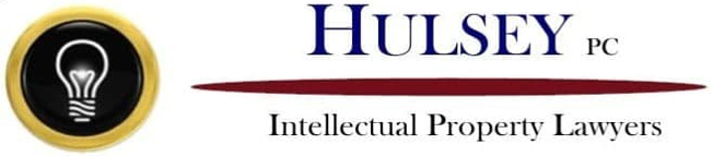 Logo - Hulsey PC