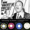 """""""Dreaming"""" In Stereo: Dr. Martin Luther King, Jr. in the Black Gospel Music Restoration Project"""