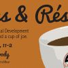 Lattes and<br> Resumes