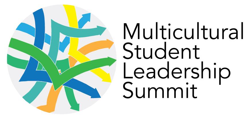 MSLS Logo