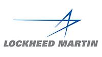 FF - Lockheed Martin Logo
