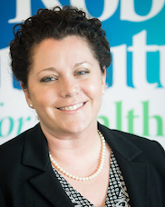 Staff - Cherise Bridgwater