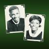 50 Years After Graduation: Celebrating Baylor's First Black Graduates