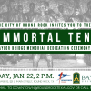 [Immortal Ten Bridge invite]