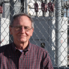 Baylor Professor Working to Shield America's Electrical Lifeline