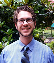 Chris Kuhl