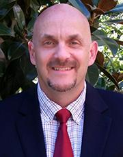 David Lamkin