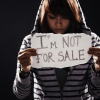 Four Tips to Help Communities and Churches Battle Human Trafficking: Baylor Expert