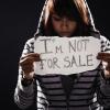 [Human trafficking]