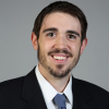 """Baylor Assistant Professor Named """"Rising Star"""" in Association for Psychological Science"""