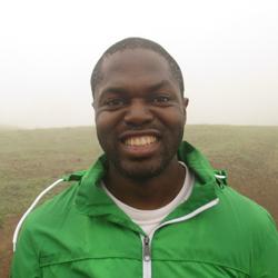 Omoniyi Omotoso