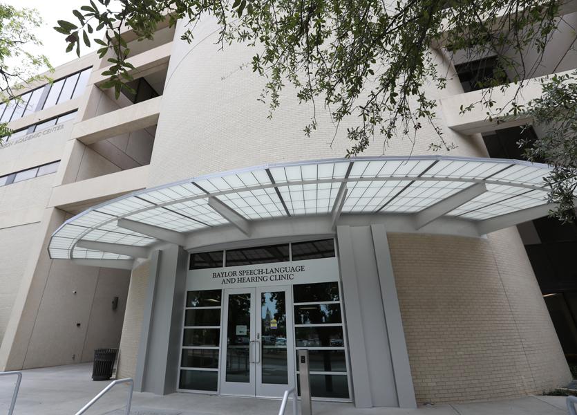 New CSD Clinic