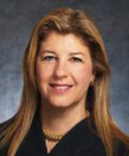Hon. Cathy Ann Bencivengo