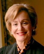Hon. Barbara Lynn