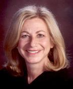 Hon. Sharon A. Prost