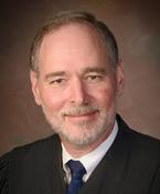 Hon. Richard G. Taranto