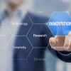 University Incubators May Lead to Lower-Quality Innovation, New Study Shows