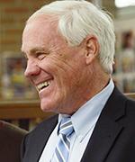 Bob Probst