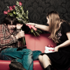 Romance and Wrangling as Valentine's Day Nears: Here's How to Handle Feuds with Your Partner