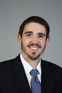 Dr. Michael Scullin