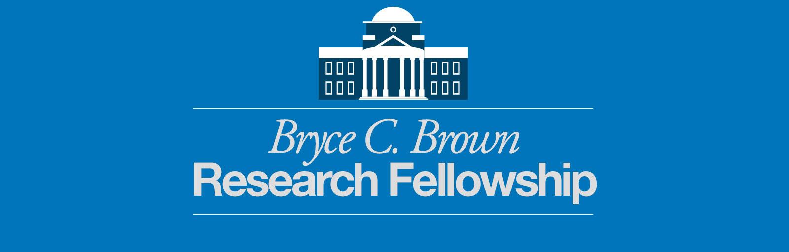 brycebrownfellowshipweb