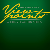 Join Baylor Law in Washington D.C. for Viewpoints: A Conversation Series