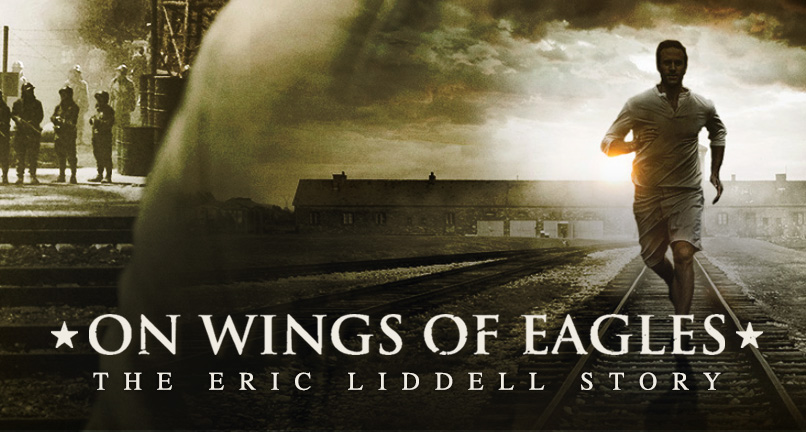 Film Screening: On Wings of Eagles