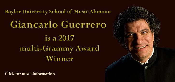 Banner_Giancarlo_Grammy Awards