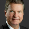 Baylor Lawyer Re-Elected as Managing Partner of Bowman and Brooke in Phoenix, AZ