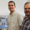 Two Baylor electrical engineering professors join Purdue researchers on Next-Generation Radar program for U.S. Army