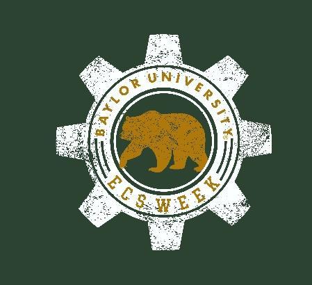 ECS Week Logo