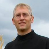 """Penn State Professor To Present """"The Myth of the Dead Sea Scrolls"""" Lecture"""