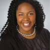 Astrophysicist Will Speak about Overcoming Limitations to Pursue Your Calling