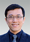 Dr. Yue (Stanley) Ling