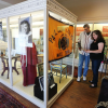 Waco Black History Exhibit in Final Days