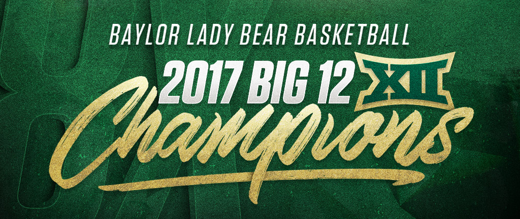 mc_WBB-big12-champs-2017
