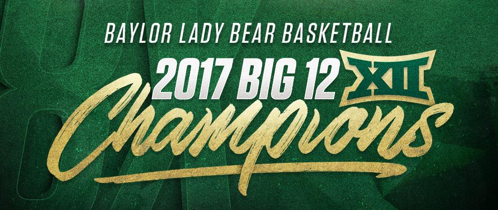 mc_WBB-big12-champs-2017